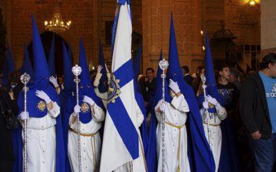 """Aniversario fundacional y concurso """"Antifaz de Plata"""""""
