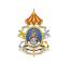 Protocolo de prevención para la Basílica Ntra. Señora de los Milagros