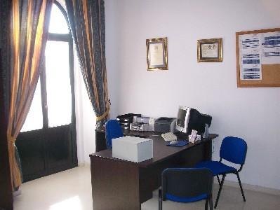 15 Secretaria1