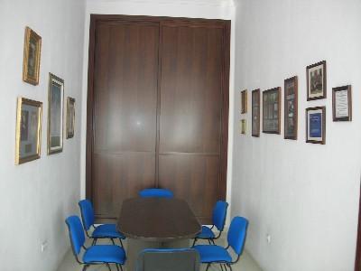 16 Secretaria2