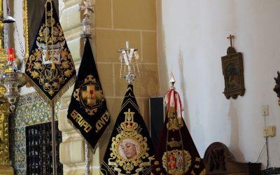 El pregón juvenil se celebrará el último domingo de marzo.