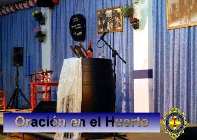 Pregón de Feria Helo-Libo