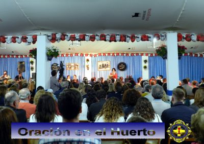 Pregón Feria de Primavera 2018 (43)