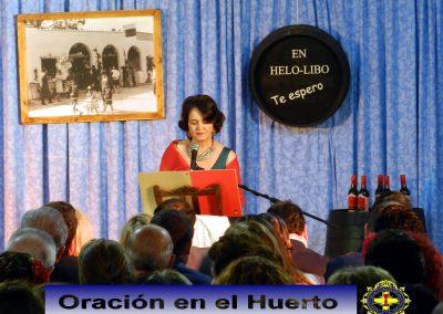 Pregón Feria de Primavera 2018 (45)