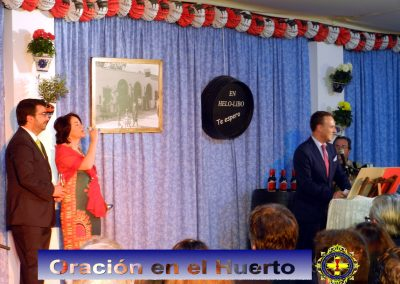 Pregón Feria de Primavera 2018 (60)