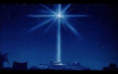 Feliz Navidad a todos.