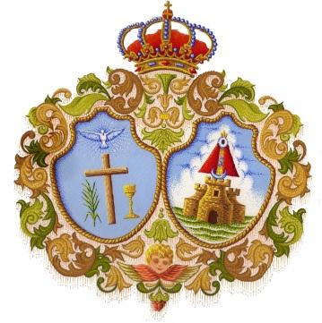 Eucaristía de apertura del Curso Cofrade 2.019/2.020