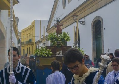 Procesión Niño Jesús0003