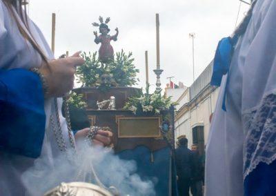 Procesión Niño Jesús0005