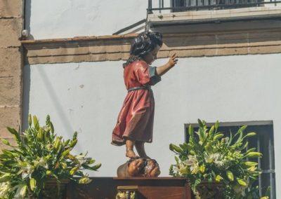 Procesión Niño Jesús0010