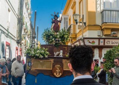 Procesión Niño Jesús0018
