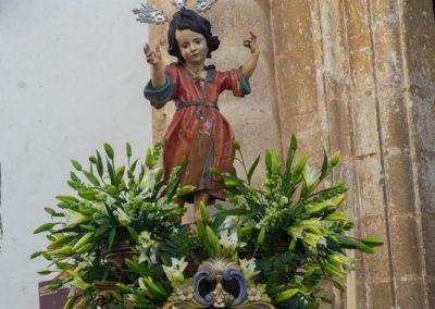 Procesión Niño Jesús0022