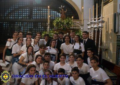 Procesión Niño Jesús0023