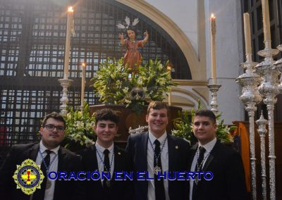 Procesión Niño Jesús0024