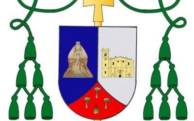 José Mazuelos nombrado Obispo de la Diócesis de Canarias.