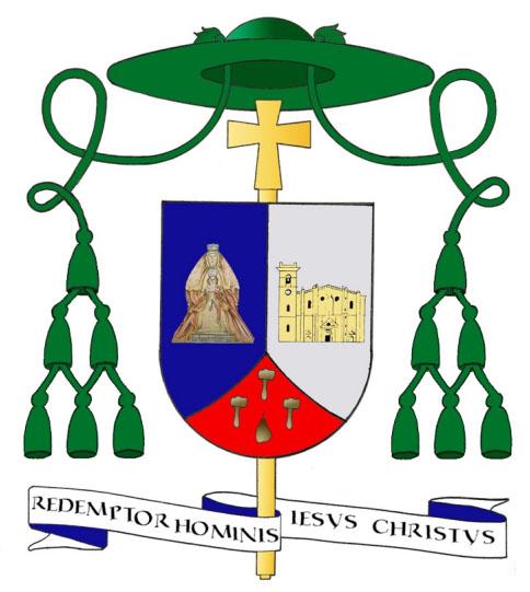 Disposiciones del Sr. Obispo de Asidonia-Jerez para la desescalada en la Diócesis