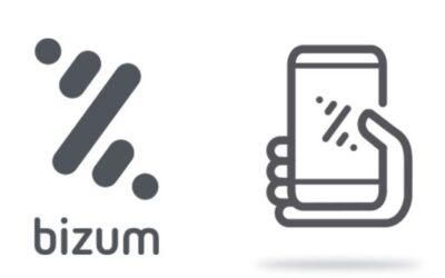 A partir de ahora contamos con «Bizum»